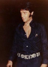 The Very Best of Elvis Presley Live 1_20110606075345