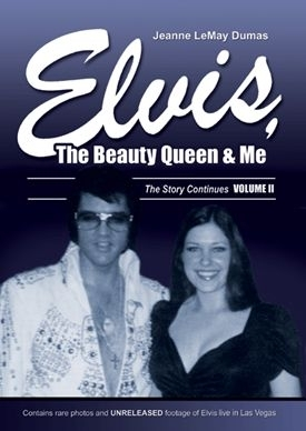 Finally: Elvis, The Beauty Queen and Me II  173_20110506124508