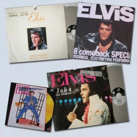 Revival of laser discs and vinyl  1_20110302072625