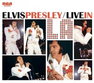 Elvis Live in LA 1_20110302100418