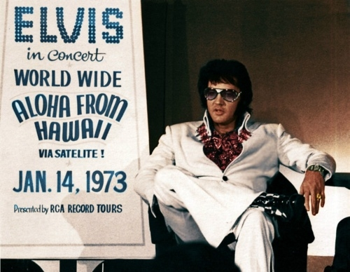Blog de elpresse : ELVIS ET LE ROCKABILLY, photo elvis